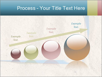Right Angle PowerPoint Template - Slide 87