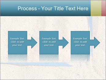 Right Angle PowerPoint Template - Slide 88