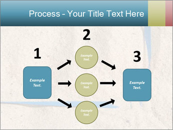 Right Angle PowerPoint Template - Slide 92