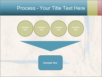 Right Angle PowerPoint Template - Slide 93