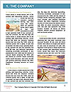0000090761 Word Template - Page 3