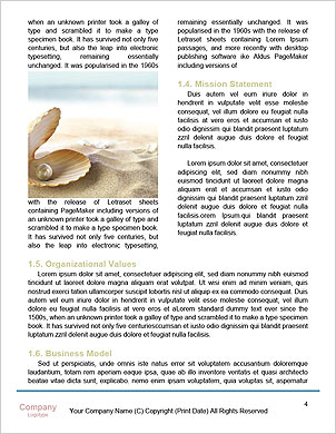 0000090761 Word Template - Page 4