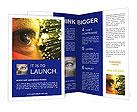 0000090763 Brochure Templates