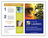 0000090763 Brochure Template