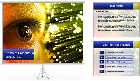 0000090763 PowerPoint Template