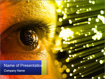 0000090763 PowerPoint Template - Slide 1