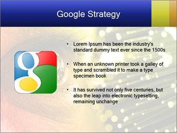 0000090763 PowerPoint Template - Slide 10