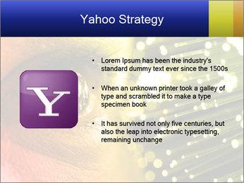 0000090763 PowerPoint Template - Slide 11