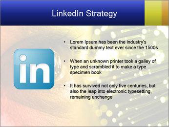 0000090763 PowerPoint Template - Slide 12