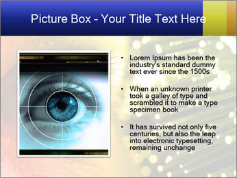 0000090763 PowerPoint Template - Slide 13
