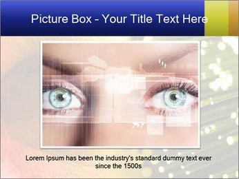 0000090763 PowerPoint Template - Slide 15