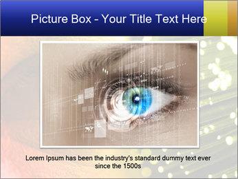 0000090763 PowerPoint Template - Slide 16