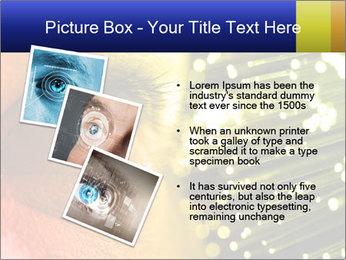 0000090763 PowerPoint Template - Slide 17