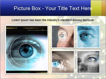 0000090763 PowerPoint Template - Slide 19
