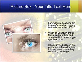 0000090763 PowerPoint Template - Slide 20