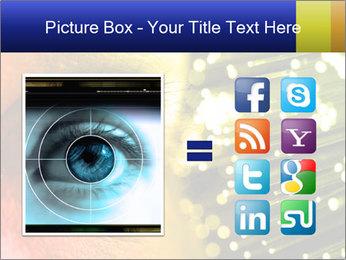 0000090763 PowerPoint Template - Slide 21