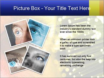 0000090763 PowerPoint Template - Slide 23