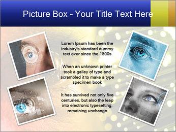 0000090763 PowerPoint Template - Slide 24