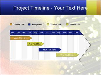 0000090763 PowerPoint Template - Slide 25