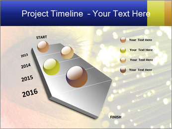 0000090763 PowerPoint Template - Slide 26