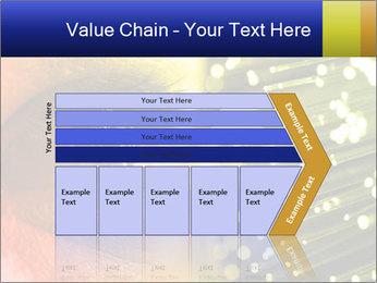 0000090763 PowerPoint Template - Slide 27