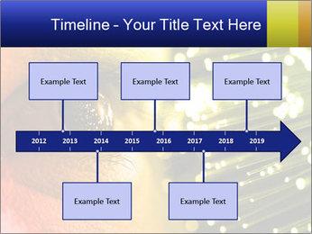 0000090763 PowerPoint Template - Slide 28