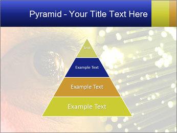 0000090763 PowerPoint Template - Slide 30