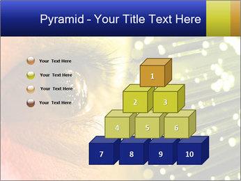 0000090763 PowerPoint Template - Slide 31