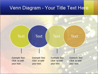 0000090763 PowerPoint Template - Slide 32