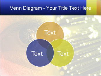 0000090763 PowerPoint Template - Slide 33
