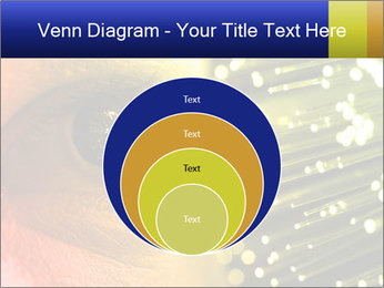 0000090763 PowerPoint Template - Slide 34