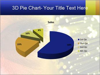 0000090763 PowerPoint Template - Slide 35