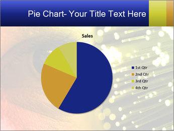 0000090763 PowerPoint Template - Slide 36