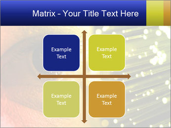 0000090763 PowerPoint Template - Slide 37