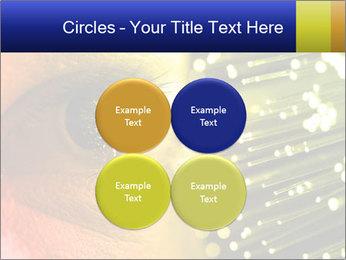 0000090763 PowerPoint Template - Slide 38