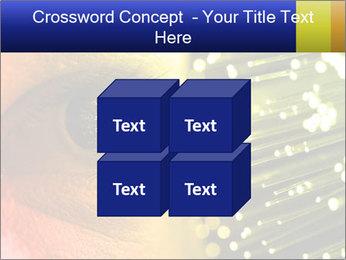 0000090763 PowerPoint Template - Slide 39