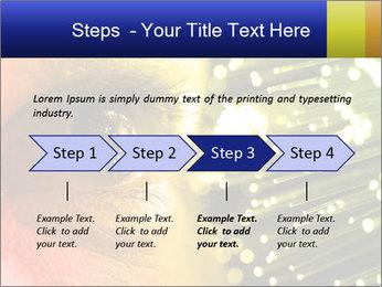 0000090763 PowerPoint Template - Slide 4