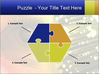0000090763 PowerPoint Template - Slide 40