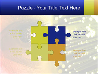 0000090763 PowerPoint Template - Slide 43