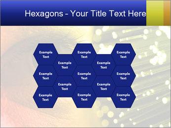 0000090763 PowerPoint Template - Slide 44