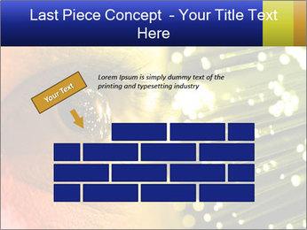 0000090763 PowerPoint Template - Slide 46