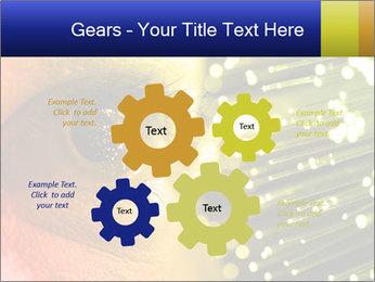 0000090763 PowerPoint Template - Slide 47