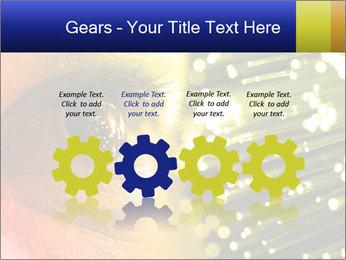 0000090763 PowerPoint Template - Slide 48