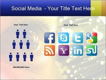0000090763 PowerPoint Template - Slide 5