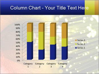0000090763 PowerPoint Template - Slide 50