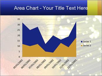 0000090763 PowerPoint Template - Slide 53