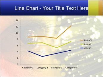 0000090763 PowerPoint Template - Slide 54