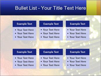 0000090763 PowerPoint Template - Slide 56