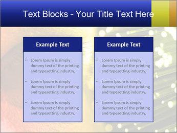 0000090763 PowerPoint Template - Slide 57