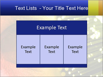 0000090763 PowerPoint Template - Slide 59